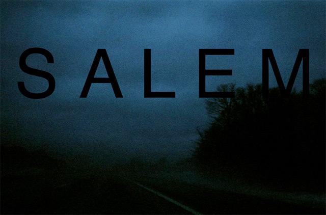 salem1 Salem
