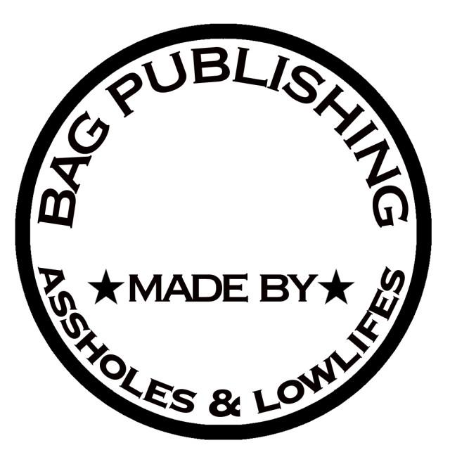 blindstamp e1317912552791 Bag Publishing