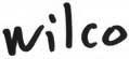wilco writing