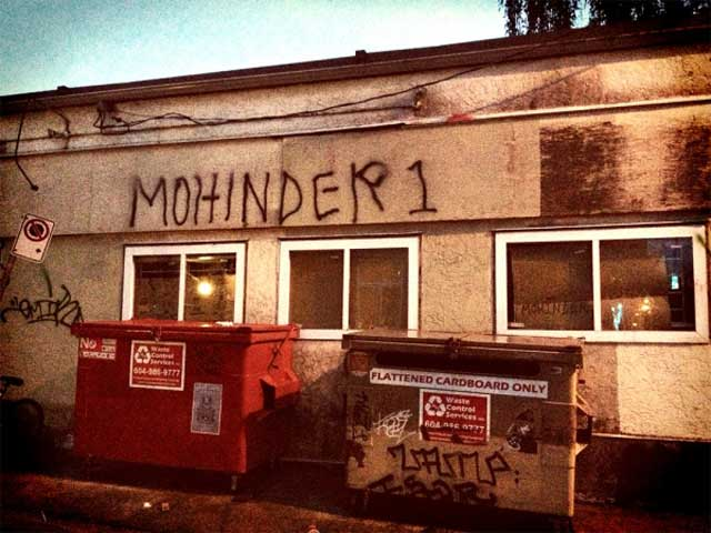 Mohinder tag in vancouver Everything you wanted to know about those Mohinder tags for the Georgia Straight