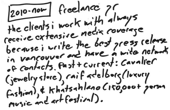 freelancepr1 résumé