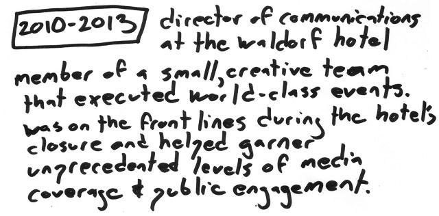 waldorf11 résumé