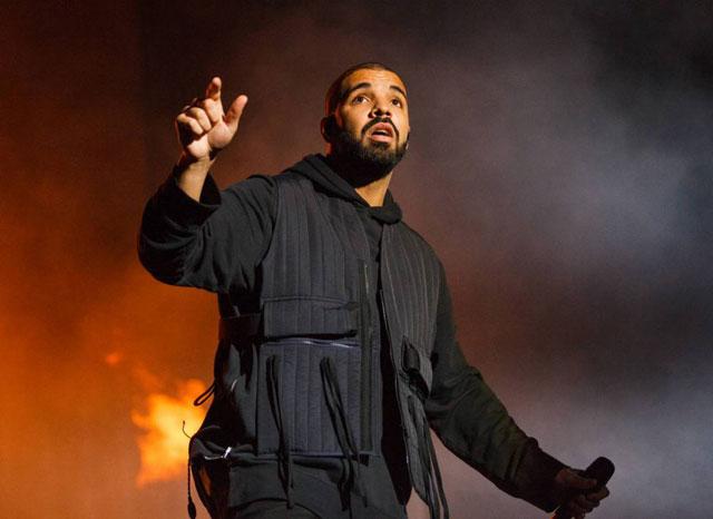 drake fest Drake Fest 2015